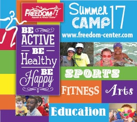 Camp 2017 280 x 250 ad -Fauquier Now