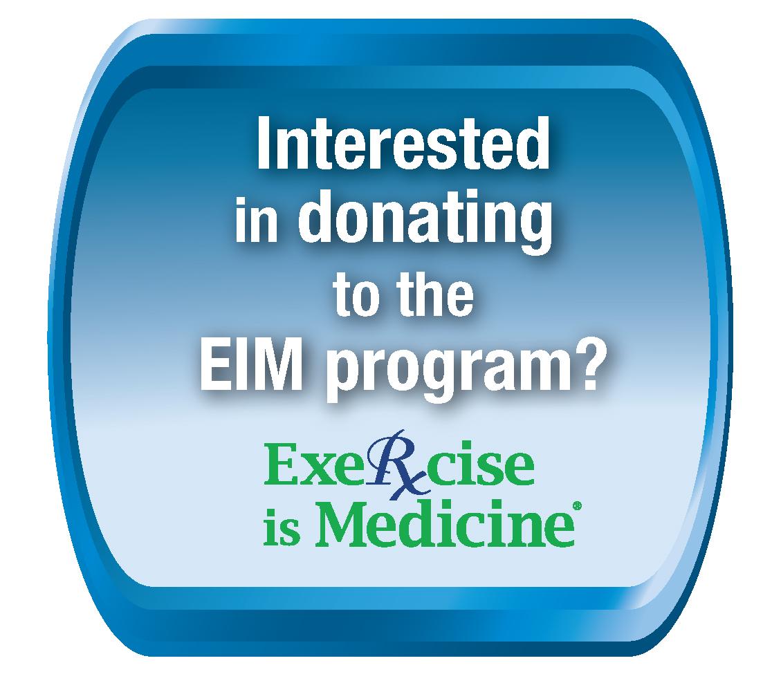 EIM Web Donate Button Square-02