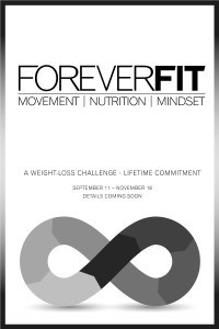 ForeverFit POSTER (004)