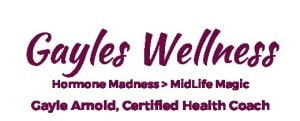 Gayles Wellness