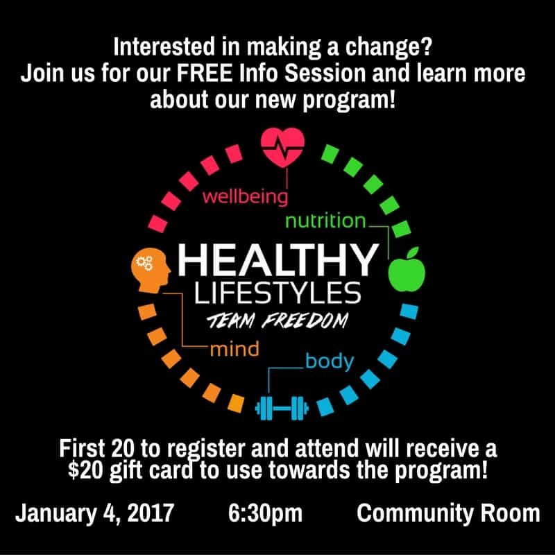 group fitness weekly schedule interested in making a change join us for our freeinfo session and learn more about our new program