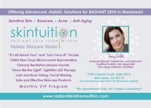 radiant-skin