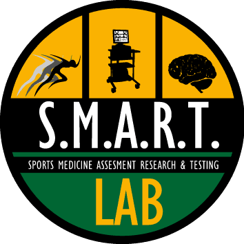 George Mason University's SMART Lab