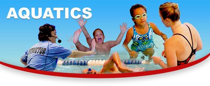 aquatics-banner